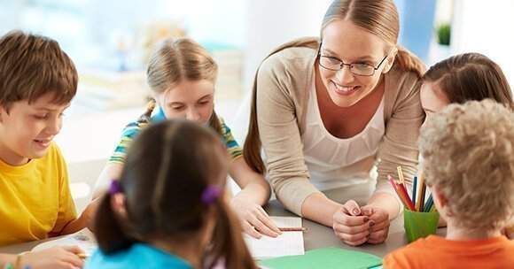 interaula_inicio_educacion_primaria.jpg